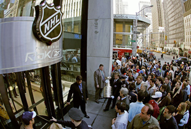 File:NHL Store -1.jpg