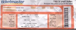 File:Giants 9 19 2005.jpg