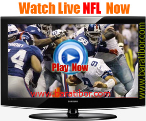 File:NFL live tv1.jpg