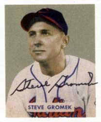 File:Player profile Steve Gromek.jpg