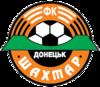 File:Shakhtar Donetsk.png