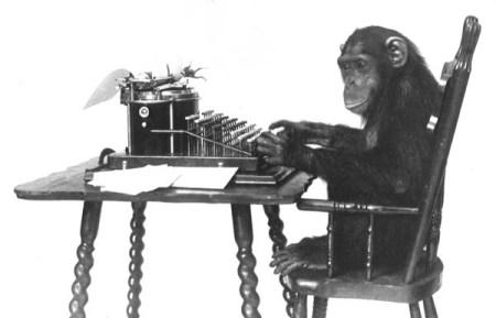 File:Monkeytyping.jpg