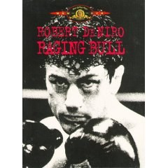 File:1192837311 Raging bull.jpg