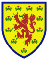 File:ScotlandFA.png