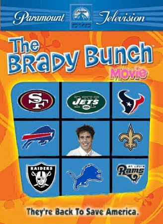 File:Nflcapsules bradybunch.jpg