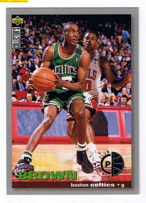 File:Player profile Dee K. Brown.jpg