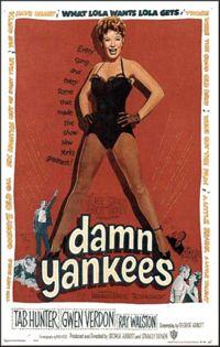 File:200px-Damn Yankees 1958.jpg