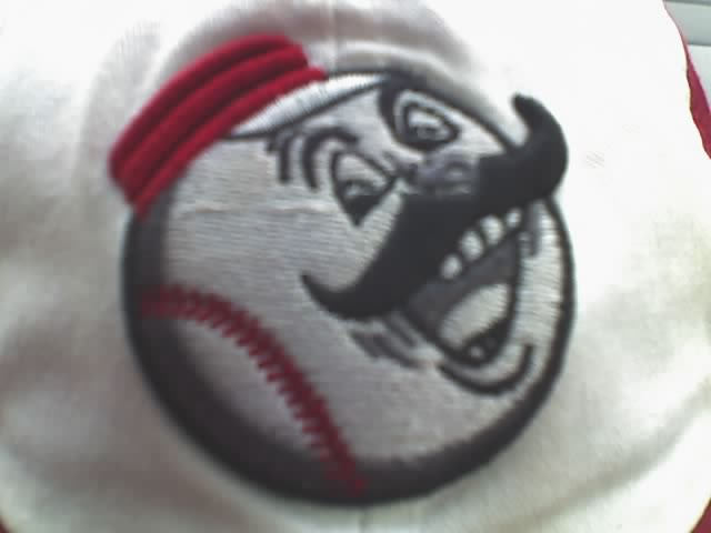 File:Cincinnati Reds-1199765771-874.jpg