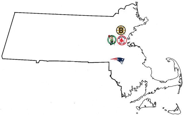 File:Massachusettssportsmap.jpg