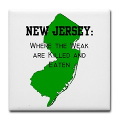 File:NJ Where The Weak Are Killed.jpg