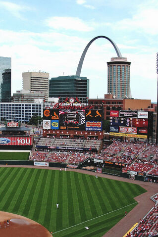 File:Busch Stadium-1195659540-144.jpg