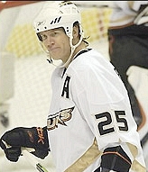 File:Pronger.jpg
