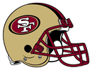 File:SanFrancisco49ers.png