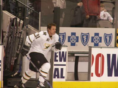 File:Brad Richards debut -1B.jpg