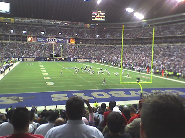 File:Texas Stadium-1196048988-382.jpg