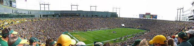 File:1193377275 Lambeau Field Panorama.jpg