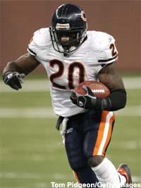 File:Player profile Thomas Jones.jpg