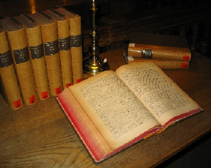 File:Latin dictionary.jpg