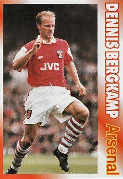 File:Player profile Dennis Bergkamp.jpg