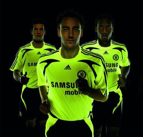 File:New Chelsea away.JPG