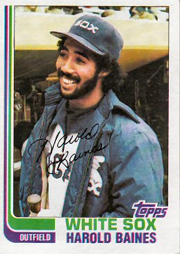 File:Player profile Harold Baines.jpg