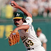 File:1187309546 2005-10-03-eckersley-inside-1-.jpg