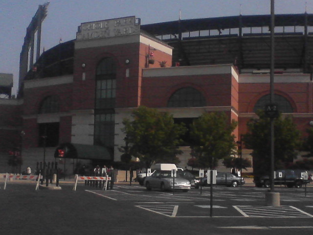 File:1187300957 Balt06-CamdenYards.jpg