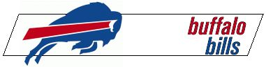 File:NFLBanner buf.jpg