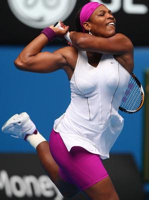 File:Serena williams.jpg