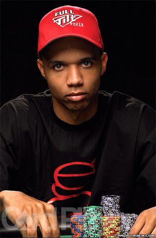 File:PhilIvey.jpg