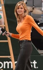 1198788360 Erin.andrews-oranges-1-