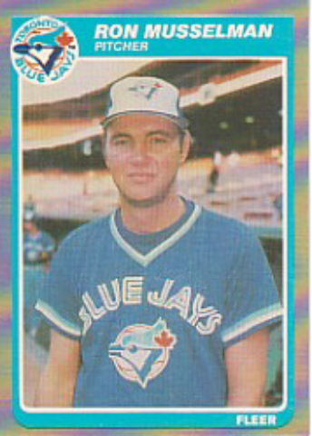 File:Player profile Ron Musselman.jpg