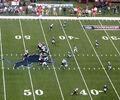 Thumbnail for version as of 16:30, September 6, 2010