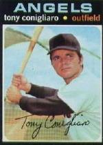 File:Player profile Tony Conigliaro.jpg