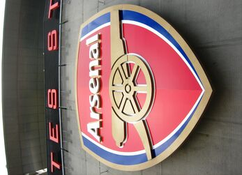 File:Arsenal-1199974776-177.jpg