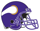 File:MinnesotaVikings.png