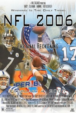 File:Nflcapsules poster.jpg