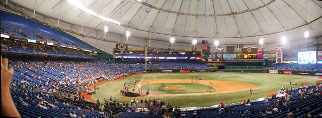 File:Tropicana Field-1195685215-748.jpg