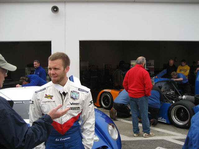 File:Ed Carpenter-1209750142-538.jpg