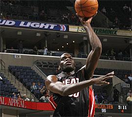 File:Player profile Joel Anthony.jpg