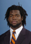 File:Player profile Quentin Groves.jpg