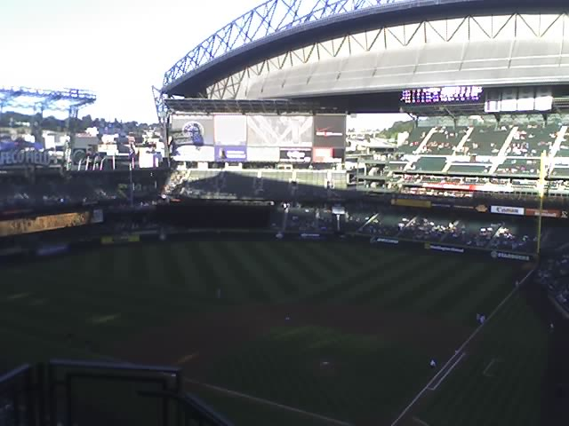File:Safeco Field-1195606487-394.jpg