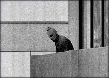 File:Munich Massacre.jpg