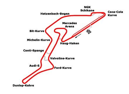 File:Nurburgring.jpg