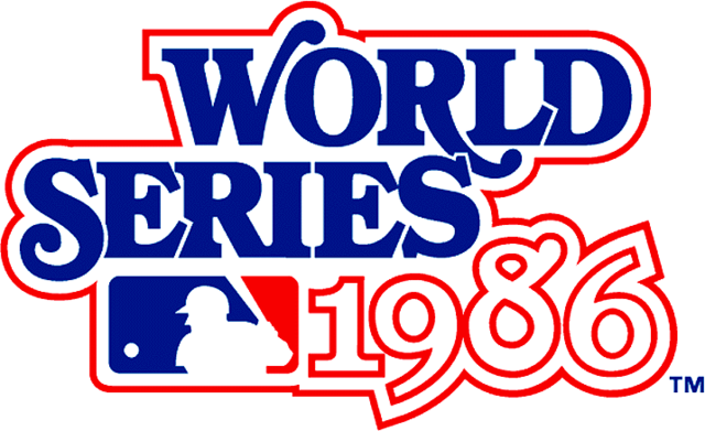 File:1986 World Series Logo.png