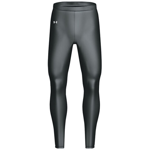 File:Under Armour Cold Gear Action Legging Mens.jpg
