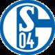 File:Schalke04.png