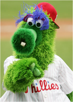 File:1192864792 P1 phanatic.jpg