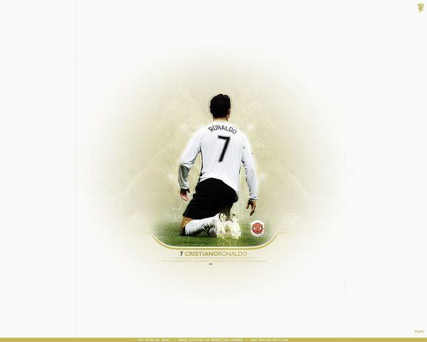 File:1215687504 Cristiano Ronaldo Manchester United 18.jpg