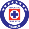 File:Cruz Azul.png